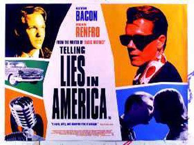https://imgc.allpostersimages.com/img/posters/telling-lies-in-america_u-L-F3NED60.jpg?artPerspective=n