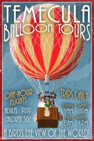 https://imgc.allpostersimages.com/img/posters/temecula-california-balloon-tours_u-L-Q1GQLVV0.jpg?p=0