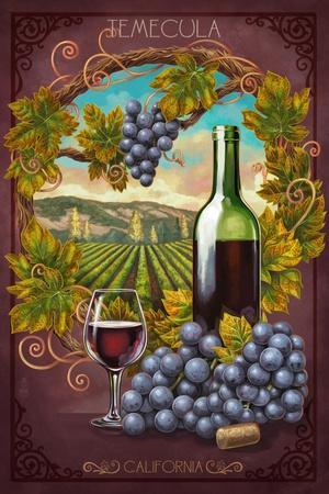 https://imgc.allpostersimages.com/img/posters/temecula-california-merlot-wine-scene_u-L-Q1GQLXA0.jpg?artPerspective=n