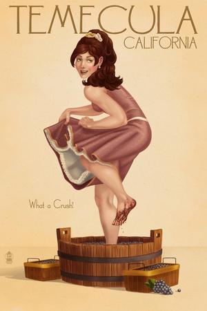 https://imgc.allpostersimages.com/img/posters/temecula-california-pinup-girl-stomping-grapes_u-L-Q1GQLWV0.jpg?p=0