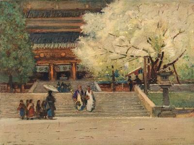https://imgc.allpostersimages.com/img/posters/temple-at-nikko-japan-c1908_u-L-Q1EFG230.jpg?artPerspective=n