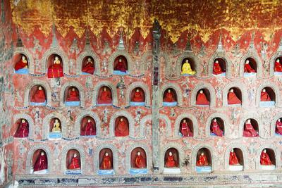 https://imgc.allpostersimages.com/img/posters/temple-at-shwe-yaunghwe-kyaung-monastery-just-outside-inle-lake-shan-state-myanmar-burma-asia_u-L-Q12SB8H0.jpg?p=0