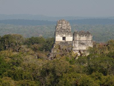 https://imgc.allpostersimages.com/img/posters/temple-i-and-temple-ii-mayan-archaeological-site-tikal-guatemala_u-L-P91UZ30.jpg?p=0