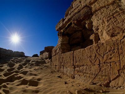 https://imgc.allpostersimages.com/img/posters/temple-of-alexander-the-great-near-el-bawati-bahariya-museum-valley-of-the-golden-mummies-egypt_u-L-P583HG0.jpg?p=0
