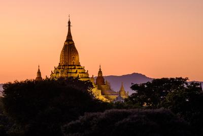 https://imgc.allpostersimages.com/img/posters/temple-of-ananda-dated-from-11th-and-12th-century-bagan-pagan-myanmar-burma-asia_u-L-Q12SAHO0.jpg?p=0