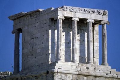 https://imgc.allpostersimages.com/img/posters/temple-of-athena-nike-acropolis_u-L-PPQF880.jpg?p=0