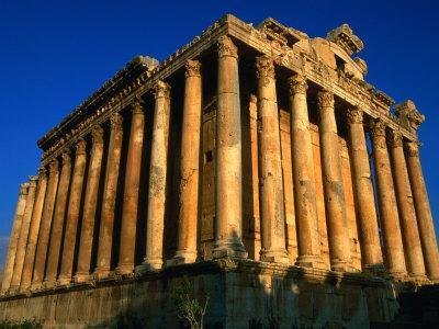 https://imgc.allpostersimages.com/img/posters/temple-of-bacchus-baalbek-al-biqa-lebanon_u-L-P3SH0H0.jpg?p=0