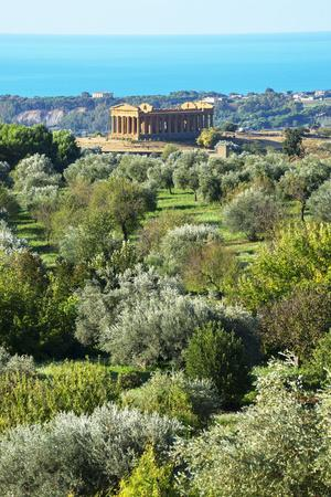 https://imgc.allpostersimages.com/img/posters/temple-of-concordia-valley-of-the-temples-agrigento-sicily-italy_u-L-Q1BQ41M0.jpg?p=0