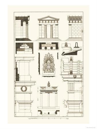 https://imgc.allpostersimages.com/img/posters/temple-of-diana-monument-of-thrasyllus_u-L-P2CEFZ0.jpg?artPerspective=n