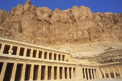 https://imgc.allpostersimages.com/img/posters/temple-of-hatshepsut-egypt_u-L-PNFR7K0.jpg?artPerspective=n