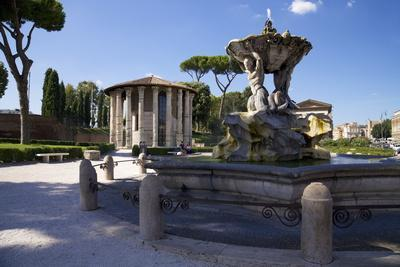 https://imgc.allpostersimages.com/img/posters/temple-of-hercules-victor-forum-boarium-2nd-century-bc-rome-lazio-italy-europe_u-L-PQ8T9N0.jpg?p=0