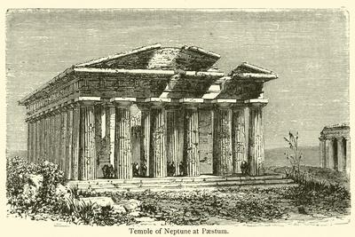https://imgc.allpostersimages.com/img/posters/temple-of-neptune-at-paestum_u-L-PVD6UK0.jpg?p=0