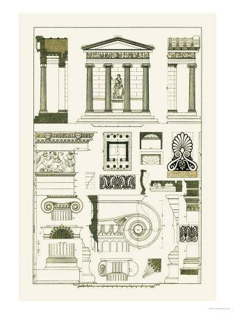 https://imgc.allpostersimages.com/img/posters/temple-of-nike-apteros-at-athens_u-L-P2CA1H0.jpg?artPerspective=n