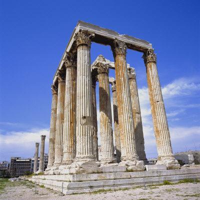 https://imgc.allpostersimages.com/img/posters/temple-of-olympian-zeus-athens-greece-europe_u-L-P2QW0B0.jpg?p=0