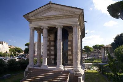 https://imgc.allpostersimages.com/img/posters/temple-of-portunus-forum-boarium-1st-century-bc-rome-lazio-italy-europe_u-L-PQ8RJN0.jpg?artPerspective=n