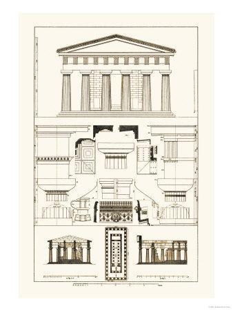 https://imgc.allpostersimages.com/img/posters/temple-of-poseidon-at-paestum_u-L-P2CEEG0.jpg?artPerspective=n