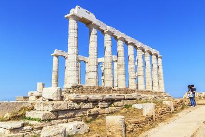 https://imgc.allpostersimages.com/img/posters/temple-of-poseidon-cape-sounion-attica-greece_u-L-Q1GZ4TU0.jpg?p=0