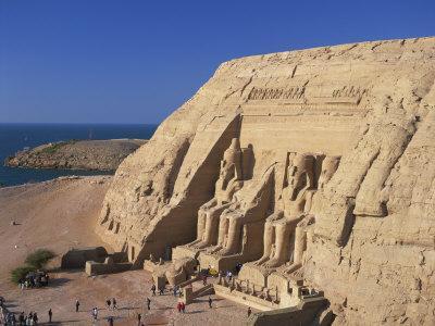 https://imgc.allpostersimages.com/img/posters/temple-of-re-herakhte-built-for-ramses-ii-abu-simel-nubia-egypt_u-L-P7XJYK0.jpg?p=0