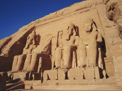 https://imgc.allpostersimages.com/img/posters/temple-of-re-herakhte-for-ramses-ii-was-moved-when-aswan-high-dam-was-built-abu-simbel-egypt_u-L-P2KCHR0.jpg?artPerspective=n