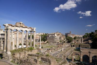 https://imgc.allpostersimages.com/img/posters/temple-of-saturn-and-roman-forum-unesco-world-heritage-site-rome-lazio-italy-europe_u-L-PQ8QIB0.jpg?artPerspective=n