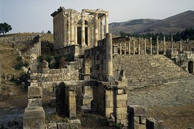 https://imgc.allpostersimages.com/img/posters/temple-of-septimius-severus_u-L-PPQYAE0.jpg?p=0