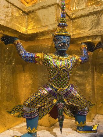 https://imgc.allpostersimages.com/img/posters/temple-of-the-emerald-buddha-grand-palace-bangkok-thailand_u-L-P91XBJ0.jpg?p=0