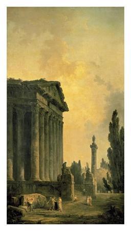 https://imgc.allpostersimages.com/img/posters/temple-ruins_u-L-F5064S0.jpg?p=0