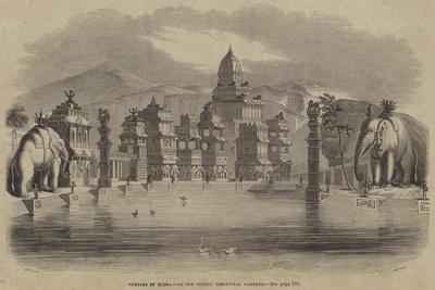 https://imgc.allpostersimages.com/img/posters/temples-of-elora-at-the-surrey-zoological-gardens_u-L-PVWJBV0.jpg?artPerspective=n