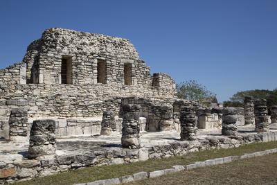 https://imgc.allpostersimages.com/img/posters/templo-de-los-guerreros-mayapan-mayan-archaeological-site-yucatan-mexico-north-america_u-L-PWFLOK0.jpg?p=0
