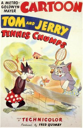 https://imgc.allpostersimages.com/img/posters/tennis-chumps_u-L-F4JAYR0.jpg?p=0