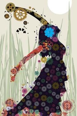 Women by Teofilo Olivieri