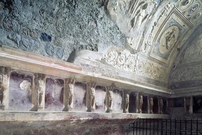 https://imgc.allpostersimages.com/img/posters/tepidarium-forum-baths-pompeii_u-L-PPQGVJ0.jpg?p=0
