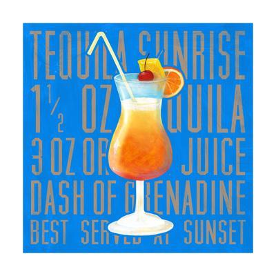 https://imgc.allpostersimages.com/img/posters/tequila-sunrise-square_u-L-Q1BMYZ00.jpg?p=0