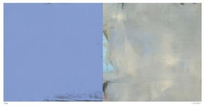 Exposure 15 by Teresa Camozzi