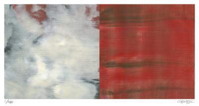Exposure 44 by Teresa Camozzi