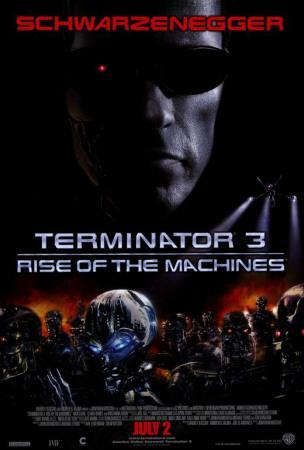 https://imgc.allpostersimages.com/img/posters/terminator-3-rise-of-the-machines_u-L-F4S5ZQ0.jpg?artPerspective=n