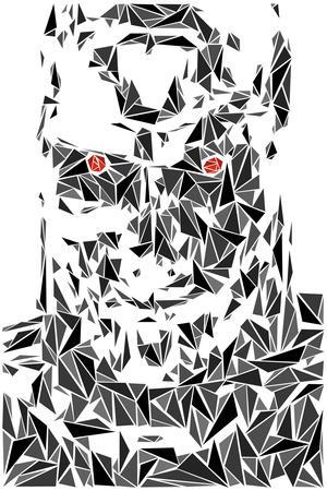 https://imgc.allpostersimages.com/img/posters/terminator-robot_u-L-PZHTZP0.jpg?artPerspective=n