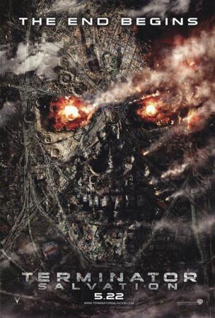 https://imgc.allpostersimages.com/img/posters/terminator-salvation_u-L-F4S4XQ0.jpg?artPerspective=n