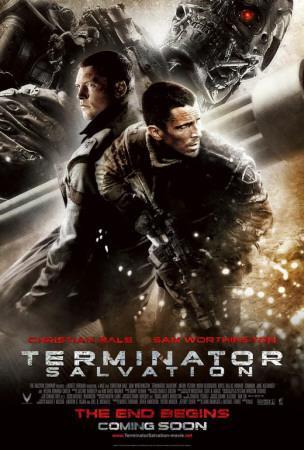 https://imgc.allpostersimages.com/img/posters/terminator-salvation_u-L-F4S4XR0.jpg?artPerspective=n
