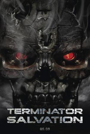 https://imgc.allpostersimages.com/img/posters/terminator-salvation_u-L-F4S4XT0.jpg?artPerspective=n