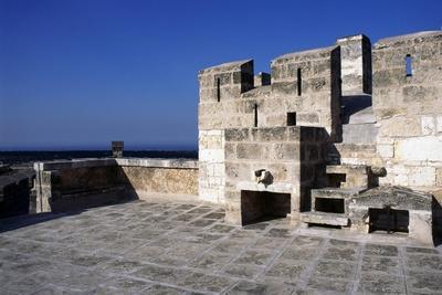 https://imgc.allpostersimages.com/img/posters/terrace-castle-dentice-of-frasso_u-L-PPQFMG0.jpg?p=0