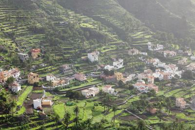 https://imgc.allpostersimages.com/img/posters/terraces-valle-gran-rey-la-gomera-canary-islands-spain-europe_u-L-PWFMSU0.jpg?p=0