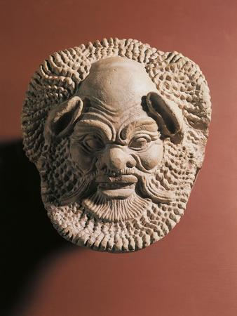 https://imgc.allpostersimages.com/img/posters/terracotta-antefix-depicting-satyr-from-gela-sicily-italy_u-L-POPUJ70.jpg?p=0