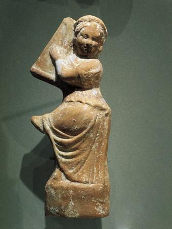 https://imgc.allpostersimages.com/img/posters/terracotta-figurine-depicting-a-cither-player-from-kharayeb_u-L-POPTCE0.jpg?p=0