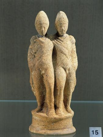 https://imgc.allpostersimages.com/img/posters/terracotta-figurine-representing-castor-and-pollux-from-kharayeb_u-L-POPSNB0.jpg?artPerspective=n