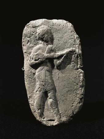 https://imgc.allpostersimages.com/img/posters/terracotta-relief-depicting-musician-artefact-from-larsa-iraq_u-L-POPROU0.jpg?p=0