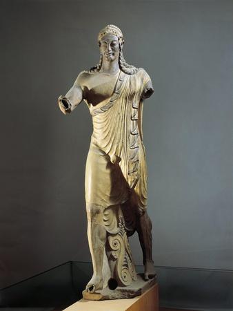 https://imgc.allpostersimages.com/img/posters/terracotta-statue-of-apollo-from-the-temple-of-portonaccio-at-veio-italy_u-L-POPTFW0.jpg?p=0