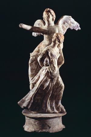 https://imgc.allpostersimages.com/img/posters/terracotta-tanagrina-statue-from-centuripe-sicily-italy_u-L-POPVXI0.jpg?p=0