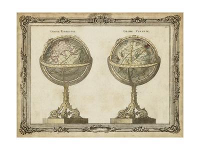 https://imgc.allpostersimages.com/img/posters/terrestrial-and-celestial-globes_u-L-PNK5K20.jpg?artPerspective=n
