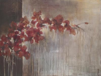 Crimson Flora